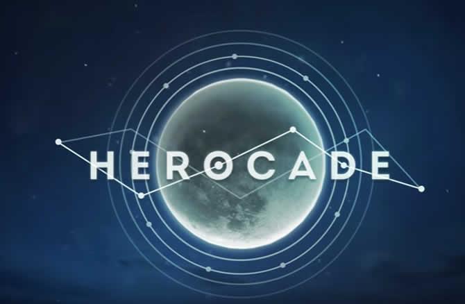 Herocade – Trophäen Trophies Leitfaden