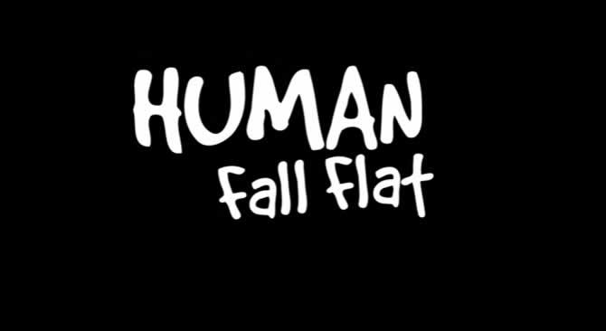 Human Fall Flat: Turm – findet die 4 Kisten