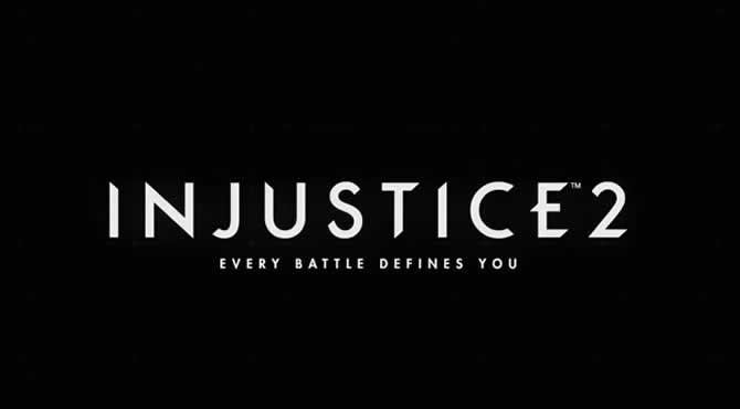 Injustice 2 – Erfolge Achievements Leitfaden