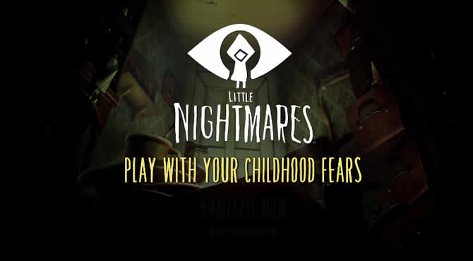 Little Nightmares: Six Lied – Trophäen Erfolge Guide