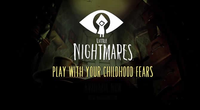 Little Nightmares – Alle Statuen und Wichte Fundorte
