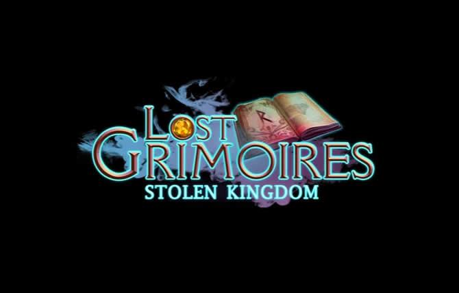 Lost Grimoires: Stolen Kingdom – Erfolge Achievements Leitfaden