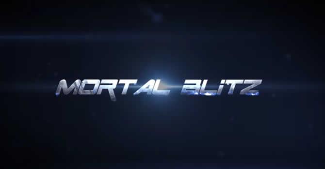 Mortal Blitz – Trophäen Trophies Leitfaden