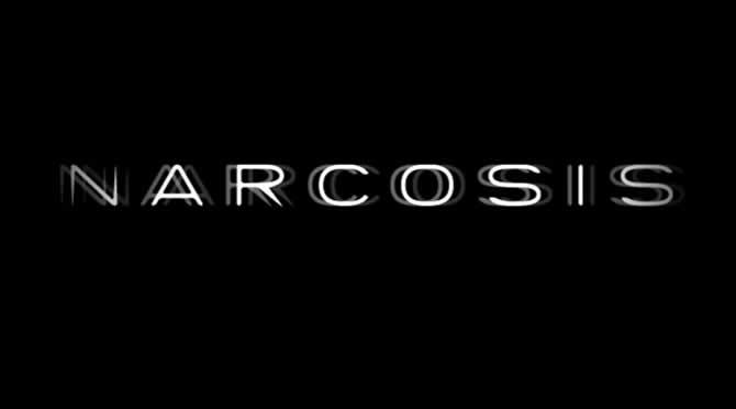 Narcosis – Trophäen Trophies Leitfaden