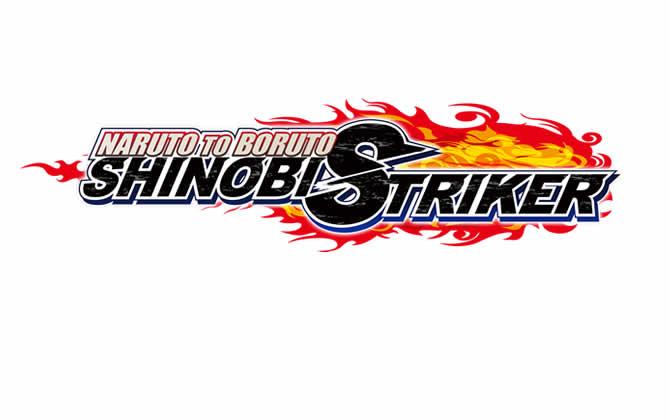 Naruto to Boruto: Shinobi Striker – Offizielle Ankündigung inklusive Trailer