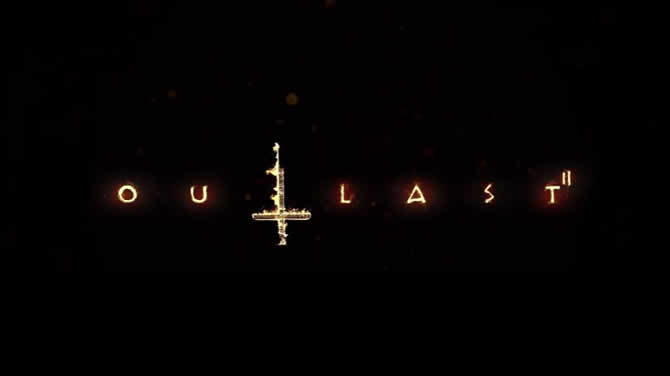 Outlast 2 – Trainer +7 Download V1.00