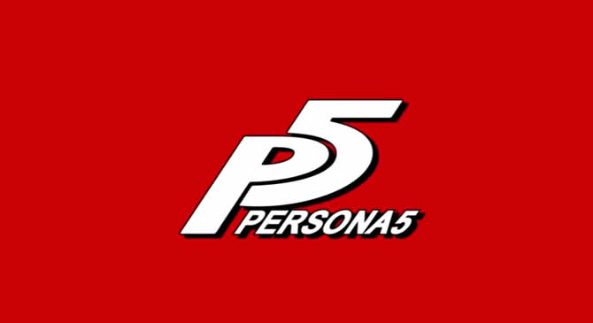 Persona 5 – Geld Money Cheat