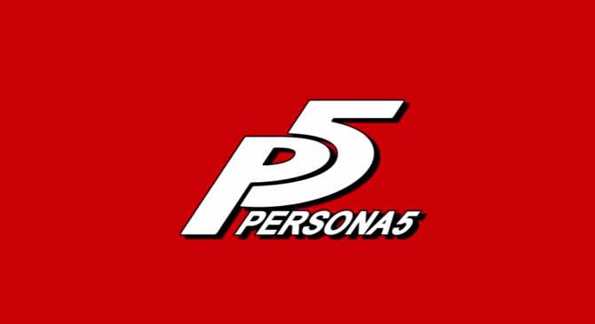 Persona 5: Bookworm – Alle Bücher Fundorte