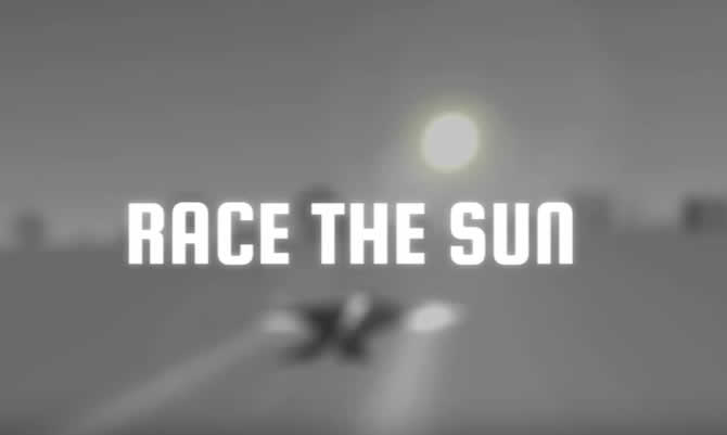 Race The Sun – Trophäen Trophies Leitfaden