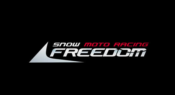 Snow Moto Racing Freedom – Trophäen Trophies Leitfaden