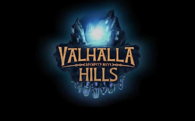 Valhalla Hills – Trophäen Trophies Leitfaden