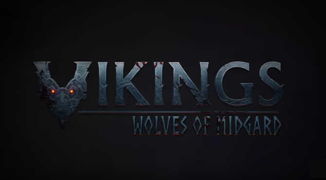 Vikings – Wolves of Midgard: Trophäen Trophies Leitfaden