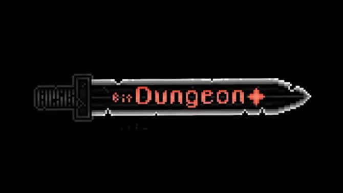 Bit Dungeon Plus – Erfolge Achievements Leitfaden