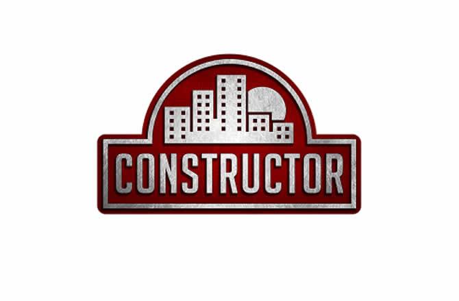 Constructor – Trophäen Trophies Leitfaden