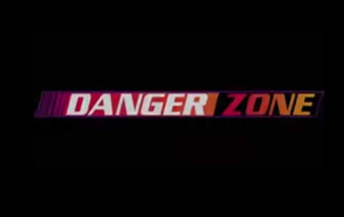 Danger Zone – Trophäen Trophies Leitfaden