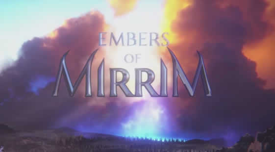 Embers of Mirrim – Trophäen Trophies Leitfaden