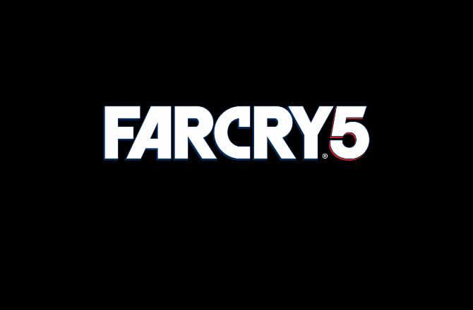 Far Cry 5: Vier Trailer enthüllt, Release im Februar