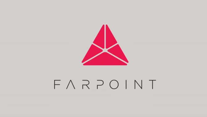 Farpoint: Raketendrohne zerstören – Das kriegst du zurück