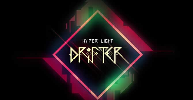 Hyper Light Drifter – Trophäen Trophies Leitfaden