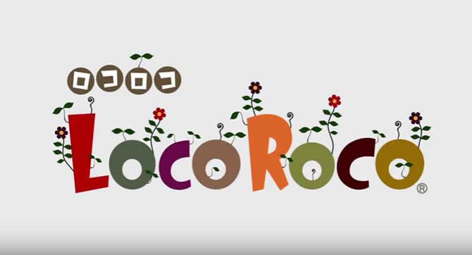 LocoRoco Remastered – Trophäen Trophies Leitfaden