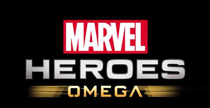 Marvel Heroes Omega – Erfolge Achievements Leitfaden