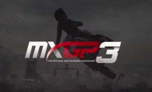 mxgp 3 trohpies
