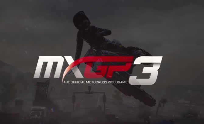 MXGP3 – Erfolge Achievements Leitfaden