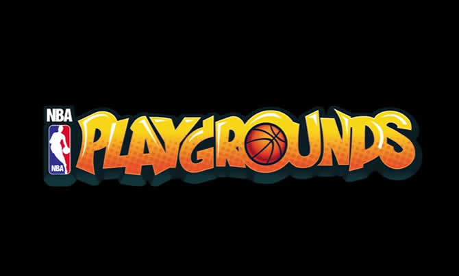 NBA Playgrounds – Erfolge Achievements Leitfaden