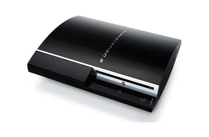 Playstation 3 – Produktion eingestellt