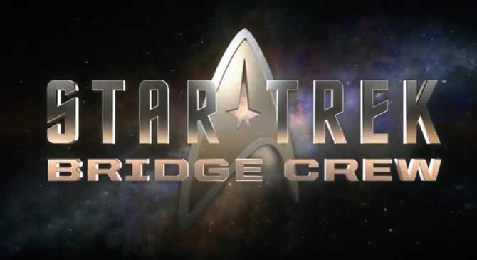 Star Trek: Bridge Crew – Trophäen Trophies Leitfaden