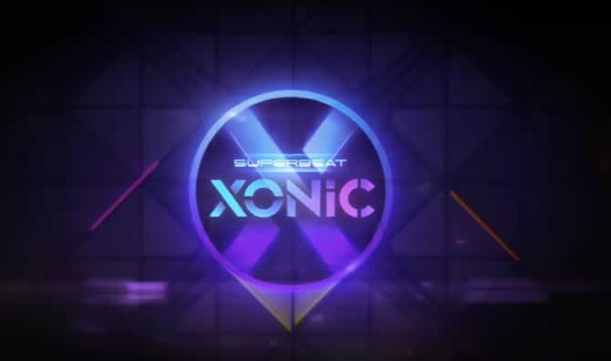 SUPERBEAT: XONiC – Erfolge Achievements Leitfaden