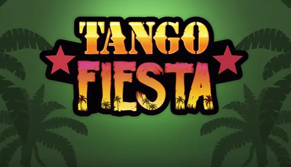 Tango Fiesta – Erfolge Achievements Leitfaden