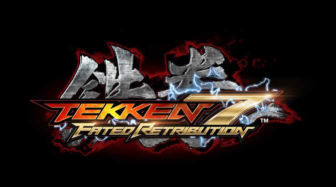 Tekken 7: Trainer +3 Download V1.00