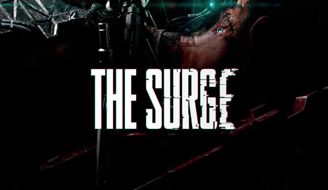 The Surge: Audiologs von Dr. Murphy Fundorte – Evolutionstheorie