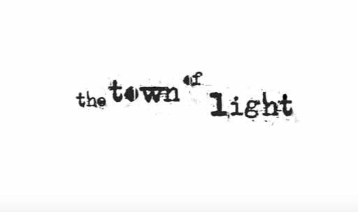 The Town of Light – Erfolge Achievements Leitfaden