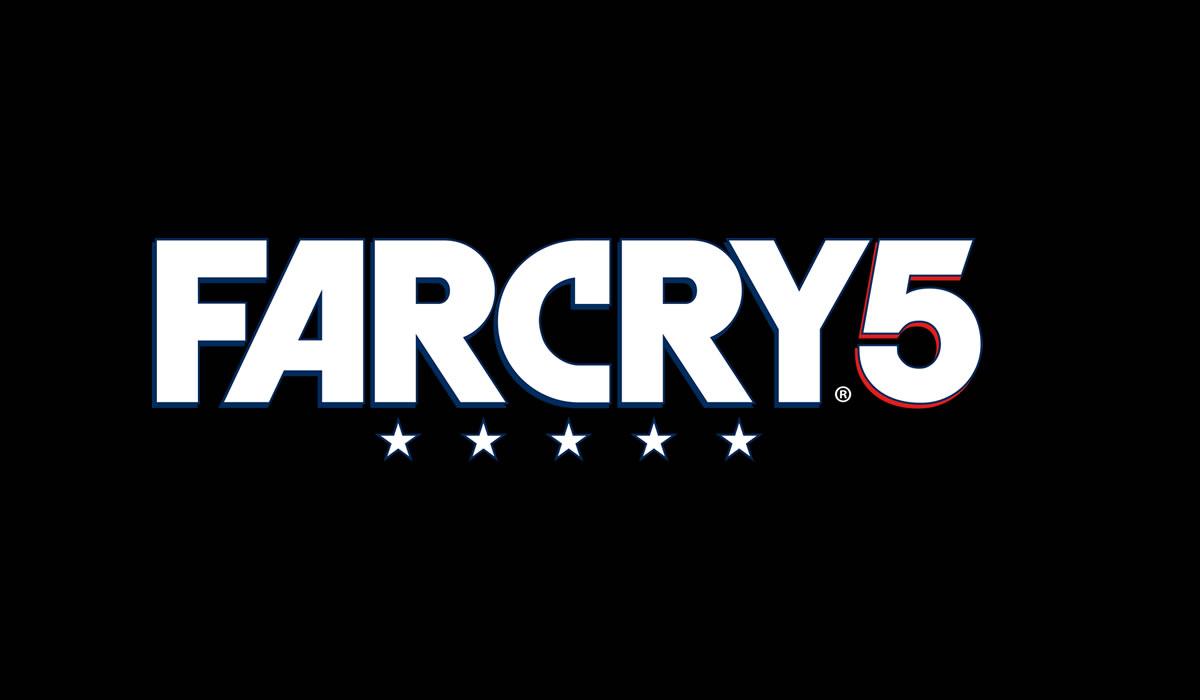 Farcry 5 – Gameplay Trailer und neuste Informationen