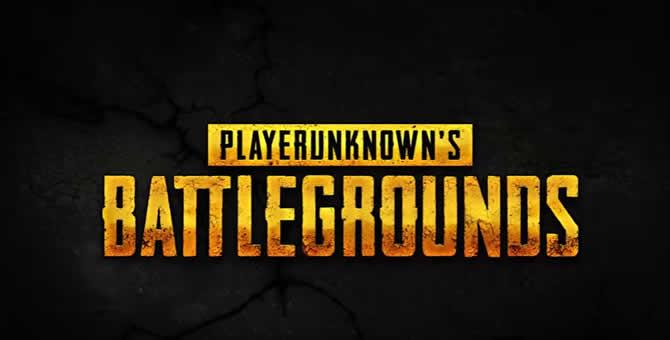 Playerunknown's Battlegrounds – Wettereffekte, neue Waffe & Kletter-Animationen