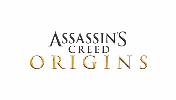 Assassin's Creed Origins: Trainer +6 Download V1.2 …