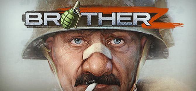 BrotherZ – Errungenschaften Erfolge Liste