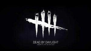 dead by daylight trophies