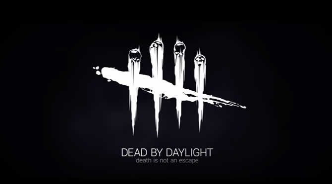 dead by daylight 1.74