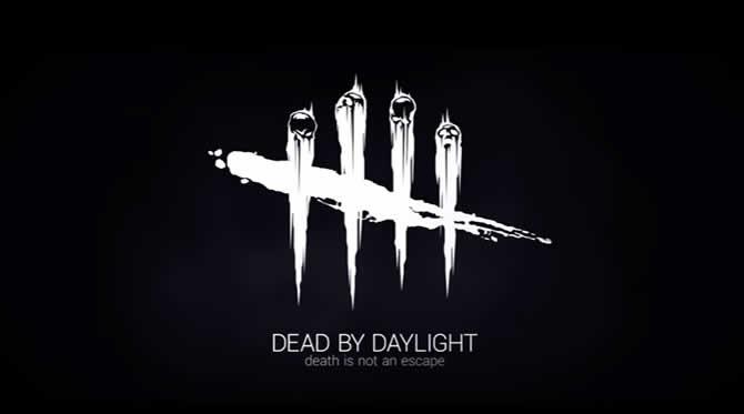 Dead by Daylight: Halloween-DLC angekündigt