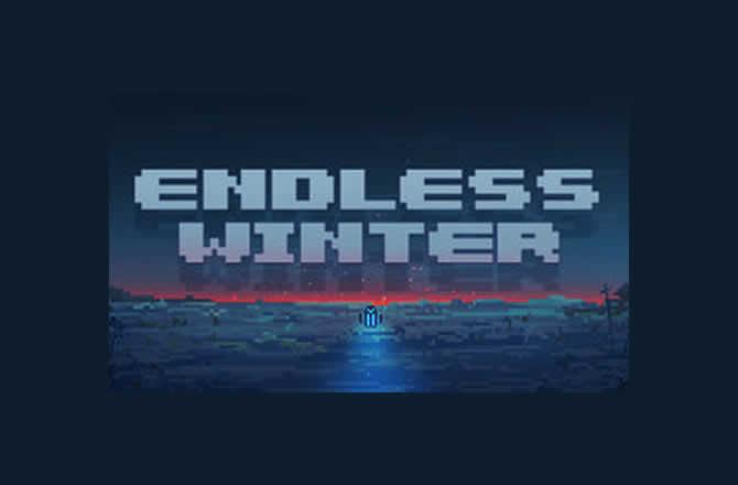 Endless Winter – Errungenschaften Leitfaden