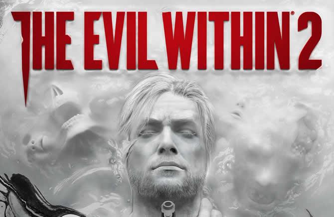 The Evil Within 2: Fortsetzung zum Survival-Horror enthüllt