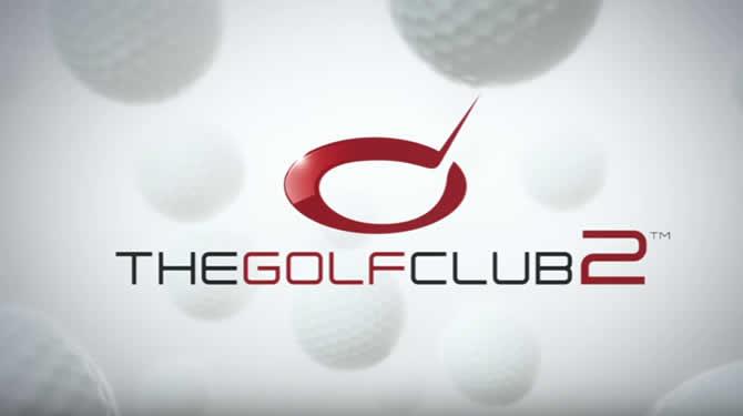 The Golf Club 2 – Erfolge Achievements Leitfaden