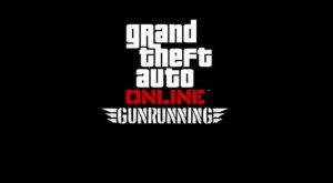 gunrunner gta 5