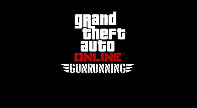 GTA 5 Online – Gunrunning: Alles über die Bun …