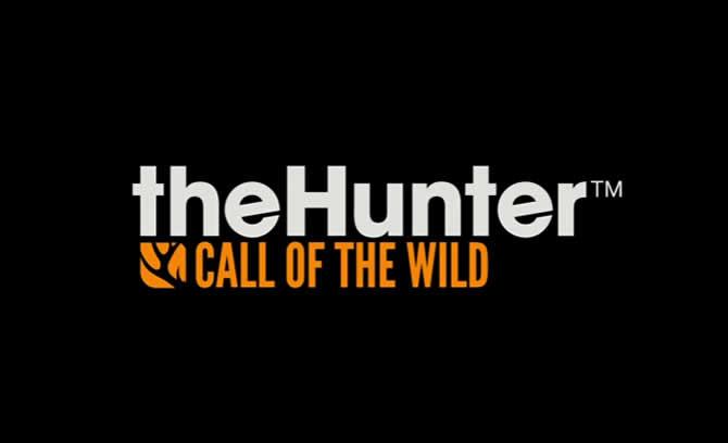 theHunter: Call of the Wild – Errungenschaften Erfolge Guide