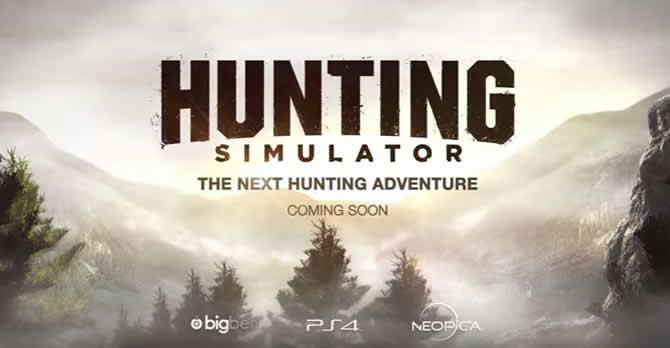 Hunting Simulator – Erfolge Achievements Leitfaden