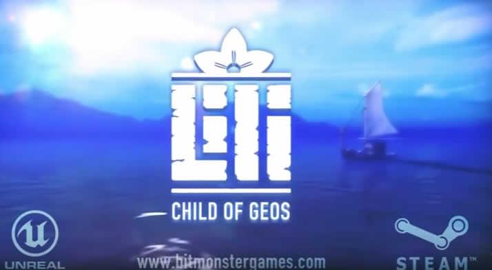Lili: Child of Geos – Trophäen Trophies Leitfaden